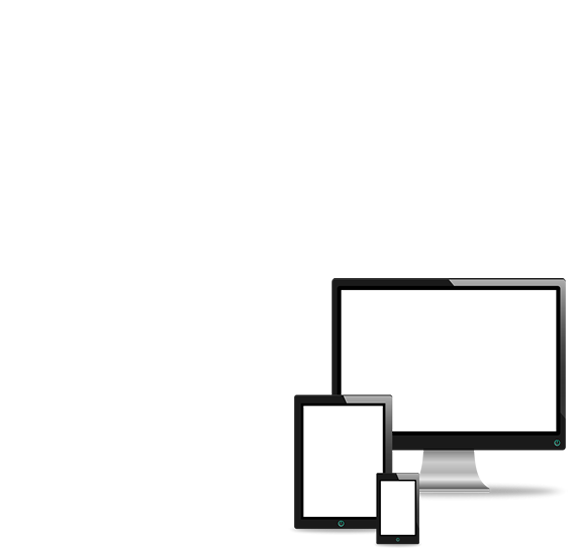 image-layers_3-3